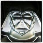 Darth Vader Tin